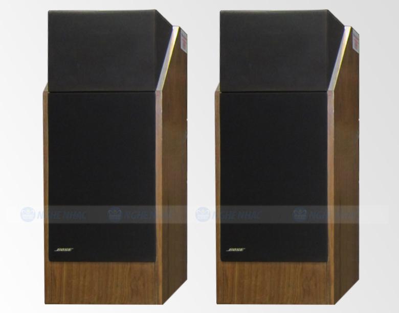 Loa BOSE 601 Series III bãi chuẩn chính hãng