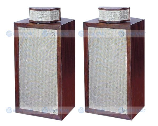Loa AR3 Speaker