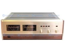 Amply Accuphase P-300L