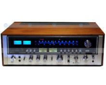 Amply Sansui 9090DB
