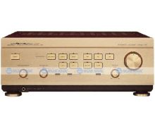 Amply LUXMAN L-540
