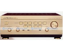 Amply Luxman L570