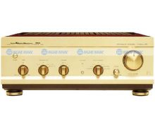 Amply LUXMAN L-580