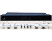 Amply Marantz PM-4