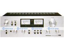 Amply Pioneer SA-7800II