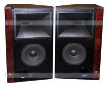 JBL S2600 USA 1995