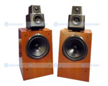 Loa KEF Reference 105