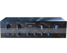 Amply Denon 940