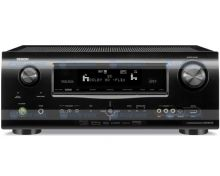 Amply Denon AVR 2311