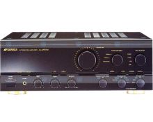 Amply Sansui 907 XR