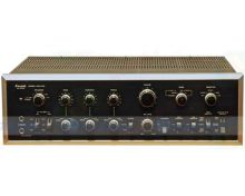 Amply Sansui 9500