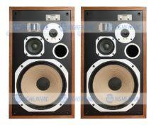Loa Pioneer HPM 100 Speaker