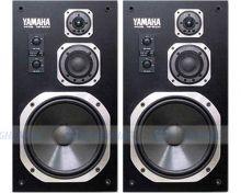 Loa Yamaha NS 500